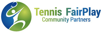 Tennisfairplay